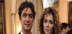 Valeria Golino e la fine della love story con Riccardo Scamarcio: Ha un gioioso filarino
