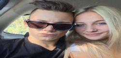 Trieste - Scomparsa la 15enne Elisa : forse in fuga d