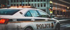 Lamora Williams : madre 24enne uccide i figli cuocendoli nel forno