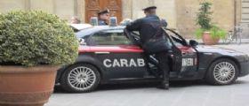 Pisa : Badante picchia anziana di 92 anni arrestata e incastrata dal video shock