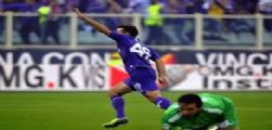 Fiorentina-Pandurii Diretta tv Streaming e Online Gratis Europa League