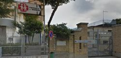 Bimbo morto ad Ancona : indagati medici e genitori