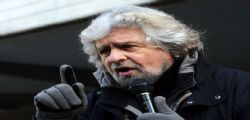 Il New York Times contro M5S : Populismo, politica e morbillo