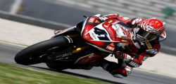 Superbike Nurburgring : GP Germania 2013 Diretta Tv e Streaming
