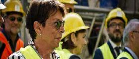 Sindaco Roma : Fino alle elezioni sarà Paola Basilone il commissario?