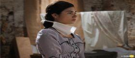 Anticipazioni Il Segreto | Streaming Puntata Oggi 20 settembre 2014