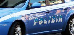 Foggia : Coniugi uccisi a colpi di pistola in un negozio
