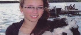 Va a letto con la 15enne Rehtaeh Parsons ubriaca, manda le foto su Whatsapp e lei si uccide