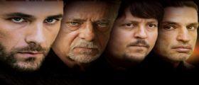 Milano Palermo Il Ritorno : Stasera su Canale 5 il film di mafia