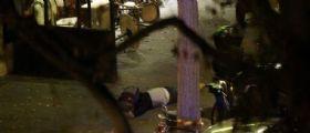 Attentati  Parigi : I due italiani nel teatro Bataclan sono salvi