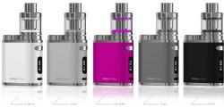 Sigaretta elettronica : La nuova Eleaf iStick Pico 75 watt e Atomizzatore Melo 3
