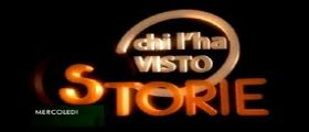 Chi l'ha visto? Streaming Diretta Video Rai Tre | Puntata Story 6 Agosto 2014