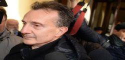 Roberta Ragusa : Nuove accuse per il marito Antonio Logli