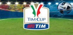 Milan Spezia Streaming Diretta Partita e Online Gratis Coppa Italia