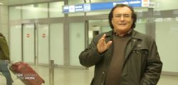 Stasera in TV : Programmi Tv Prima Serata Oggi Sabato 04 Gennaio 2014
