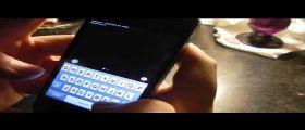 Jailbreak Untethered iOS 6.1.3/6.1.4 - Un Hacker ci dimostra la sua esistenza