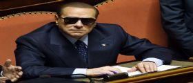 Berlusconi accelera sul nuovo partito