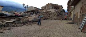 Terremoto, lutto nazionale: Oggi i funerali delle vittime ad Ascoli