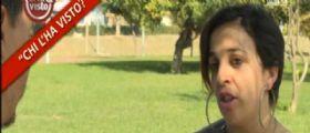 La sorella di Veronica Panarello a Chi l'ha Visto? : Mi ha aggredita, avevo paura per mio figlio