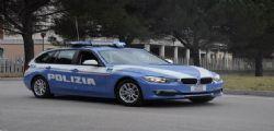 Udine : Uomo ucciso a coltellata