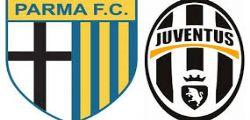 Parma-Juventus Diretta tv Streaming e Online Gratis Serie A