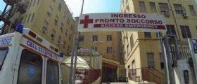 Napoli : Latitante Emanuele Sibillo ucciso per strada con un colpo di pistola