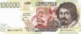 Datamedia : Gli italiani rivogliono la Lira!