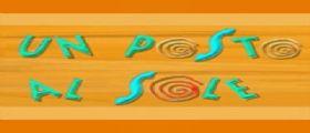 Anticipazioni Un posto al sole Puntata Oggi 2 Dicembre : Filippo recupera il rapporto con Serena?