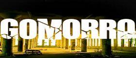 Gomorra La Serie Tv Streaming | Anticipazioni Ultima puntata 10 Giugno
