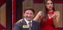 Guadalupe Gonzalez è la nuova Bonas Avanti un altro 2017 : chi è la bomba sexy di Canale 5