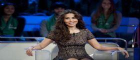 Amici 2013 : Video Sabrina Ferilli su Nicolò, Greta, Verdiana e Moreno