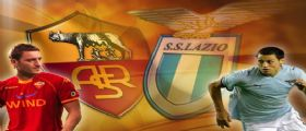 Derby Lazio Roma Streaming e Diretta TV | Da Pc su Rojadirecta
