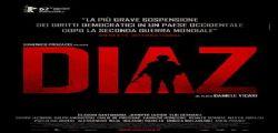 Programmi Tv Stasera | Film in Prima Serata Oggi Giovedì 23 Ottobre 2014
