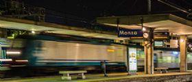 Brianza, eroina agli studenti sui treni : I giovani senza soldi pagavano le dosi in sesso e furti