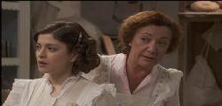 Anticipazioni Il Segreto | Video Mediaset Streaming | Puntata Oggi Venerdì 20 Marzo 2015