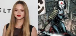 Arrow 3 Anticipazioni : Nel cast la bellezza di Devon Aoki