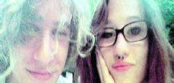 Padova : il 19enne Luca Marchi morto nel sonno a casa della fidanzata
