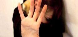 Palermo - Bimba picchiata : Arrestata la giovane mamma