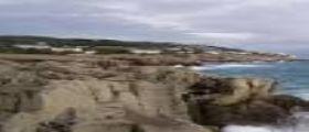 Sbarco migranti in Puglia : Recuperato corpo di una donna ma le ricerche di altri dispersi continuano