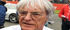 F.1 : Bernie Ecclestone incriminato per corruzione