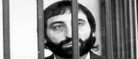Napoli, morto in carcere Pasquale Barra : Accusò Tortora
