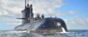 San Juan, nessuna traccia del sottomarino, a bordo l