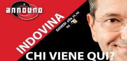 Announo Anticipazioni | Streaming Diretta La7 | Puntata Stasera 20 Novembre 2014