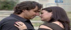Beautiful Anticipazioni | Video Mediaset Streaming | Puntata Oggi Giovedì 30 Ottobre 2014