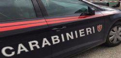 Napoli : Migranti minorenni sequestrano il responsabile di una casa famiglia