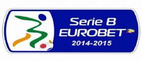 Serie B 2014-15 Virtus Entella-Carpi | Sabato 26 settembre 2014 | Orari Diretta TV Sky