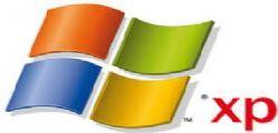 Windows XP va in pensione e Windows Phone in arrivo per Sony