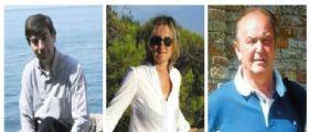 Strage al museo Bardo di Tunisi, terroristi in jeans: morti 4 italiani