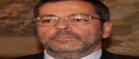 Gestione Rifiuti : arrestato il Sindaco di Brindisi Cosimo Consales