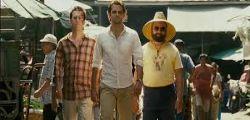 Una notte da leoni 2 : Stasera 5 Giugnocon Bradley Cooper su Italia 1